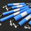 Evac Slide Lighting Batteries
