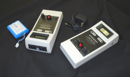 TS-420 Test Set